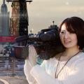 専門学校 名古屋ビジュアルアーツ TV番組・映画・動画をつくろう!11・12月の体験入学