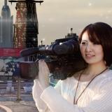 TV番組・映画・動画をつくろう!11・12月の体験入学の詳細