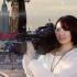 専門学校 名古屋ビジュアルアーツ 【映像学科】テレビ番組・映画・MVの撮影や編集が体験できる!4