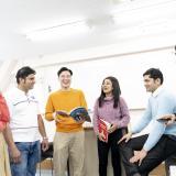 【留学生対象】YORK 学校説明会2019の詳細
