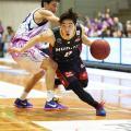 総合学園ヒューマンアカデミー横浜校 バスケットボール業界セミナー