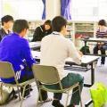 【救急救命士科】<AO入試対策講座>/神戸医療福祉専門学校三田校