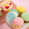大阪調理製菓専門学校ecole UMEDA 【製菓】トゥンカロン