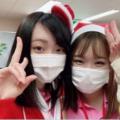 仙台医療秘書福祉専門学校 【☆抽選会で素敵なプレゼントGET☆】クリスマスイベント♪
