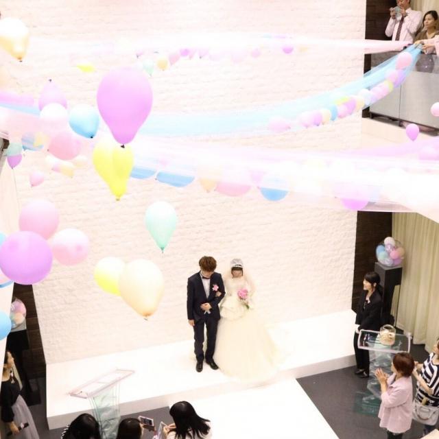 大阪ウェディング&ホテル・観光専門学校 学園祭2018☆めっちゃオモロい2Days!1