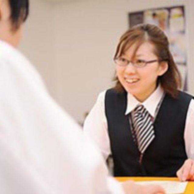 埼玉ベルエポック製菓調理専門学校 まるわかりDAY☆~入試 & 特待生 & 学費~1