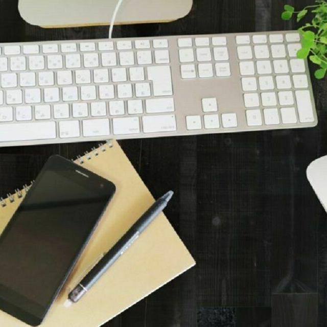 YIC情報ビジネス専門学校 【予約フォーム】スマホ用ホームページをデザイン♪(情報系)1
