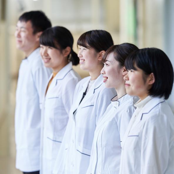 医療 科学 大学 京都