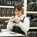 ESPエンタテインメント東京 【体験授業】管楽器リペア科 管楽器リペアコース
