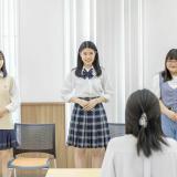 不安を解決!☆特待生入試対策セミナー☆の詳細