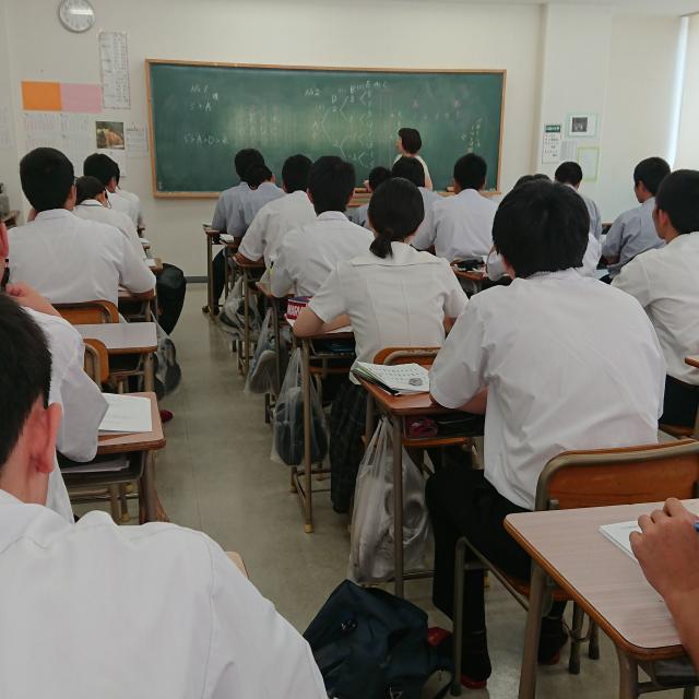 宮崎ビジネス公務員専門学校 オープンキャンパス 新型教養・事務系スペシャル1