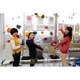 宇都宮短期大学のオープンキャンパスに参加しよう!の詳細
