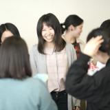 学業奨学生入試・推薦入試説明会の詳細