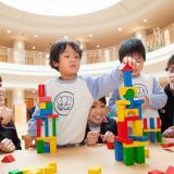 「保育・幼児教育」ひとすじ!2018 オープンキャンパスの詳細