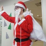 *クリスマス体験授業*~豪華景品GETしよう~の詳細