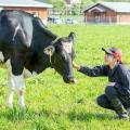 【獣医学群】WEBオープンキャンパス/酪農学園大学