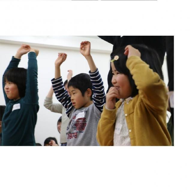神戸医療福祉専門学校三田校 【言語聴覚士科】☆クリスマスオープンキャンパス☆1