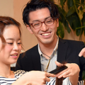 ハートフルオープンキャンパス(要予約)☆/理容美容専門学校西日本ヘアメイクカレッジ
