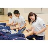 【スポーツ】学生生活から入学方法まで、短時間で知りたい方への詳細