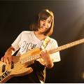キャットミュージックカレッジ専門学校 【ベース専攻】なんちゃって!?4ビート