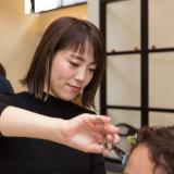 【学校の様子を見て・感じる】伊勢崎美容の学校説明会の詳細
