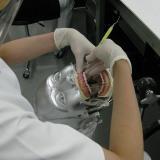 【歯科衛生士科】オープンキャンパスの詳細