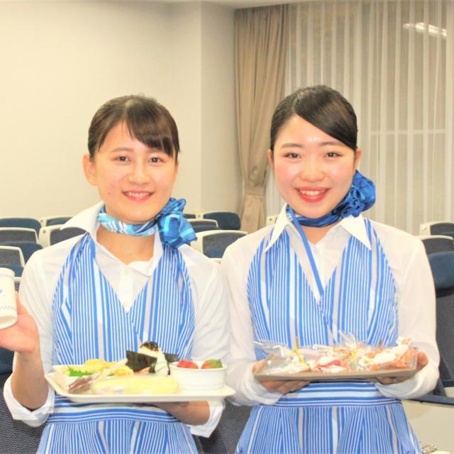 埼玉女子短期大学 高1・2生向けプログラム&推薦入試対策講座1