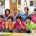 オープンキャンパス2019/豊橋創造大学短期大学部