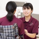 介護福祉学科オープンキャンパスの詳細