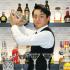 東京観光専門学校 【来校/オンライン】ホテル学科 体験講座4