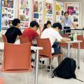 日本デザイン福祉専門学校 【10-12月】OC版 学校説明会 30分ver.