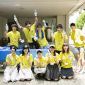 OPEN CAMPUS 2017/星薬科大学