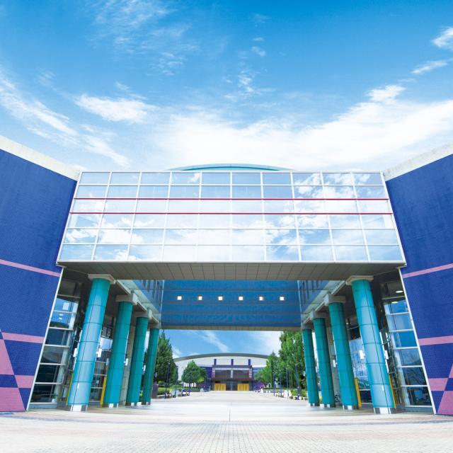 尚美学園大学 ミニ・オープンキャンパス20182