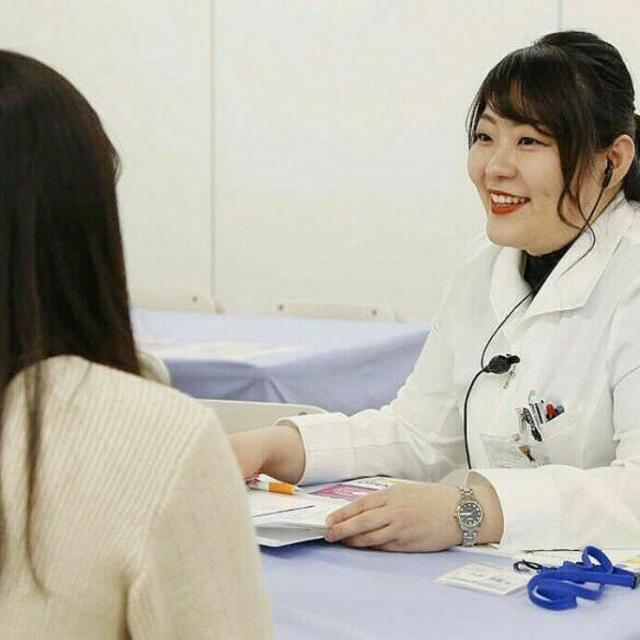 新東京歯科技工士学校 完全個別型 入試・学費相談会1
