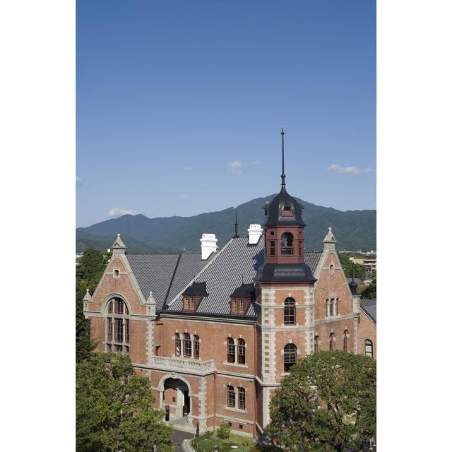 同志社大学 オープンキャンパス20181