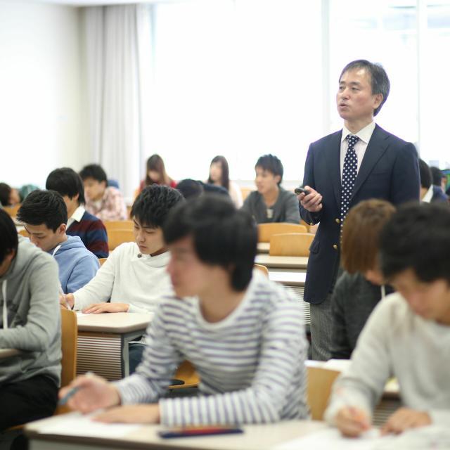 大阪商業大学 一般選抜対策講座3