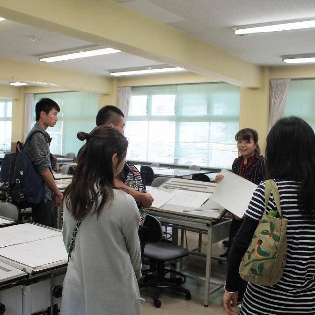 浅野工学専門学校 追加「学校説明/個別相談」開催!午前・午後2
