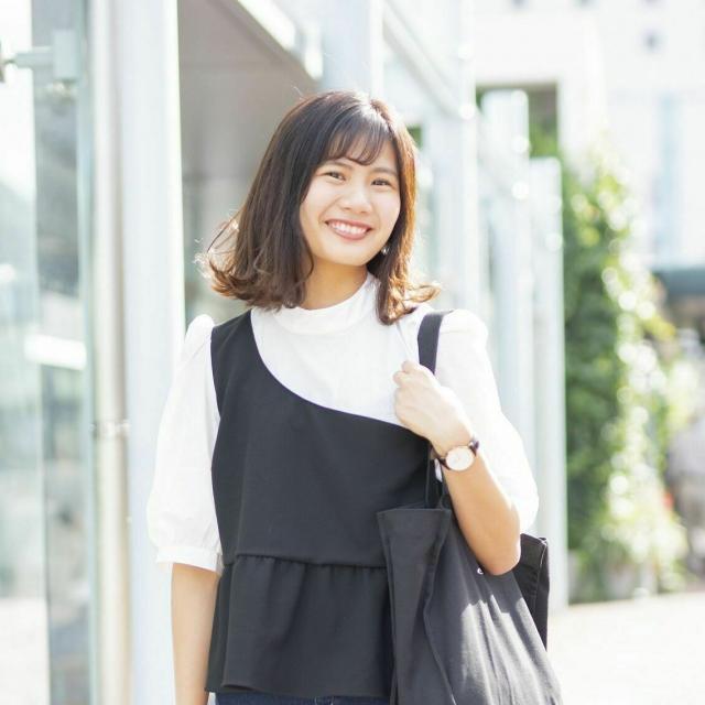 専門学校ビーマックス AO入試対策講座付きWEBオープンキャンパス2