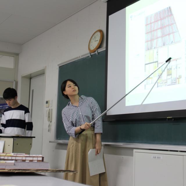 河原デザイン・アート専門学校 ★2019_1月のオープンキャンパス情報★1