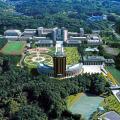 【八王子】8月27日(日)オープンキャンパス