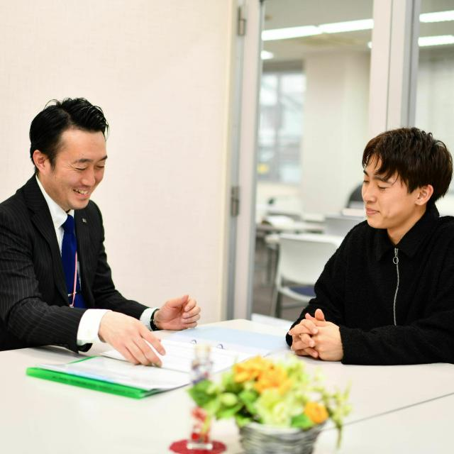 専門学校 医学アカデミー 【定期開催】OPEN COLLEGE ′203