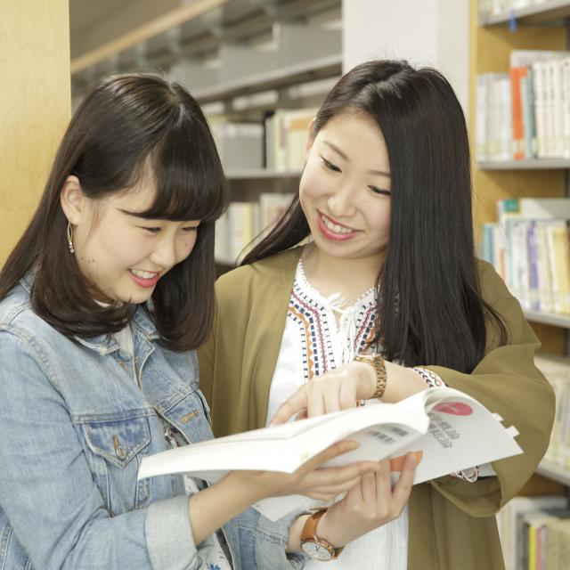 戸田中央看護専門学校 オープンキャンパス3