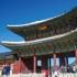東京観光専門学校 外国語コミュニケーション  韓国語コース 体験講座4