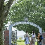 【大学HPにて受付中】モリダイ・モリタンMini 施設見学会の詳細