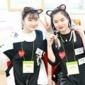 【10月限定】HALLOWEEN OPENCAMPUS/京都理容美容専修学校
