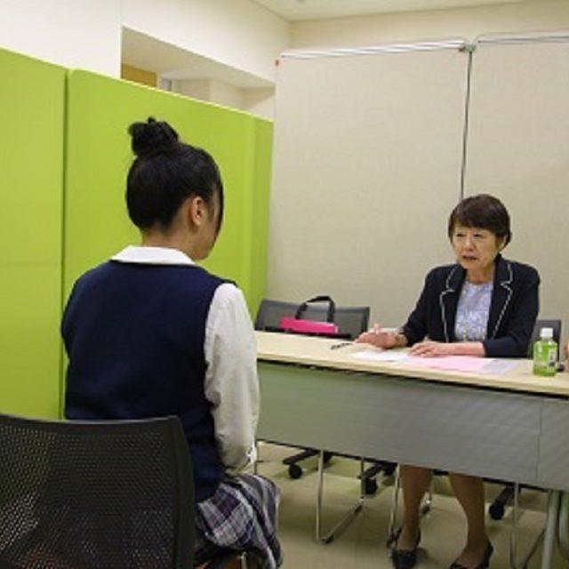 淑徳大学短期大学部 入試対策などの各種イベントに参加してみよう!2