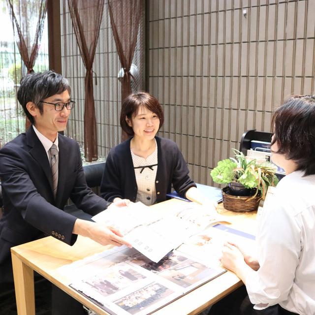 東洋鍼灸専門学校 ヤカンブヲノゾコウ(夜間部授業の見学)1