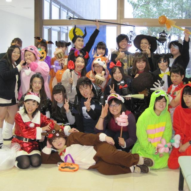 群馬パース大学福祉専門学校 ☆ 7/21(土) PAZのオープンキャンパス開催!! ☆2