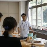 長崎で働くなら医技専の詳細