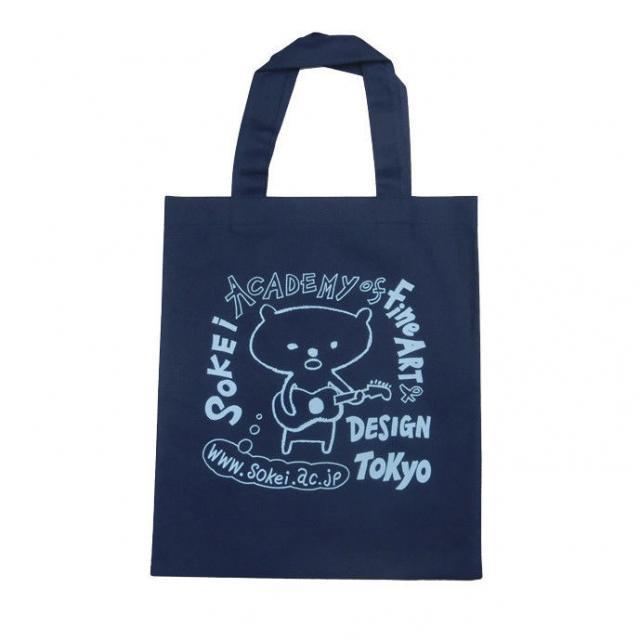 創形美術学校 10月オープンキャンパス♪3